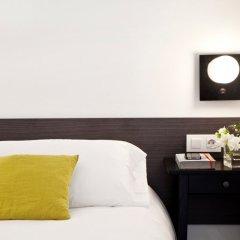 Апартаменты Gothic-Cathedral Apartments комната для гостей фото 5