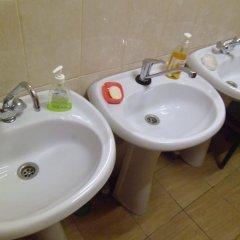 Капитал Отель на Московском Санкт-Петербург ванная фото 2