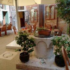 Отель Locanda La Corte Венеция фото 7