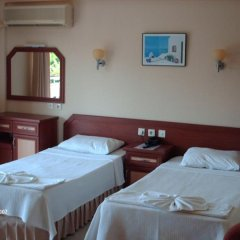Sunrise Apart Турция, Мармарис - отзывы, цены и фото номеров - забронировать отель Sunrise Apart онлайн в номере
