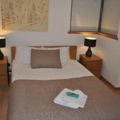 Отель Glasgow Merchant City Ingram Street комната для гостей фото 2