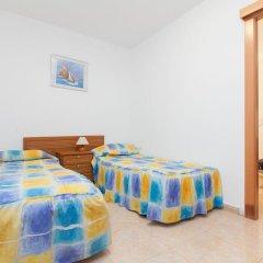 Отель Stay Barcelona Apartments Barceloneta Испания, Барселона - отзывы, цены и фото номеров - забронировать отель Stay Barcelona Apartments Barceloneta онлайн детские мероприятия фото 2