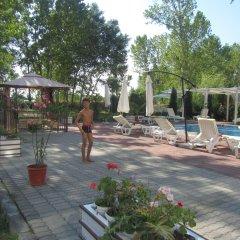 Отель Aparthotel Cote D'Azure