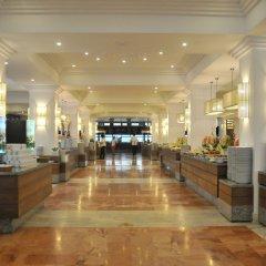 Отель Club Tuana Fethiye интерьер отеля фото 3
