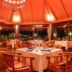 Отель Adaaran Prestige Ocean Villas Мальдивы, Северный атолл Мале - отзывы, цены и фото номеров - забронировать отель Adaaran Prestige Ocean Villas онлайн помещение для мероприятий фото 2