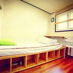 Отель Gonggan Guesthouse спа фото 2