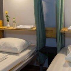 Отель Hanoi Home Backpacker Hostel Вьетнам, Ханой - отзывы, цены и фото номеров - забронировать отель Hanoi Home Backpacker Hostel онлайн спа фото 2
