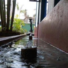 Отель Oasis Wadduwa фото 3