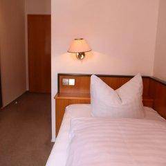 Отель de Saxe Германия, Лейпциг - отзывы, цены и фото номеров - забронировать отель de Saxe онлайн комната для гостей фото 5
