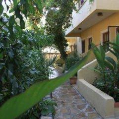Hotel Sema Патара фото 12