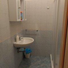 Отель Casa Vacanze Domus Nikolai Бари ванная
