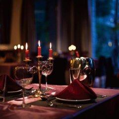 Отель Xiamen SIG Resort Китай, Сямынь - отзывы, цены и фото номеров - забронировать отель Xiamen SIG Resort онлайн гостиничный бар