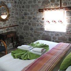 Bergama Tas Konak Турция, Дикили - 1 отзыв об отеле, цены и фото номеров - забронировать отель Bergama Tas Konak онлайн спа