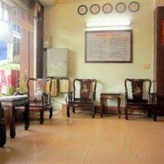 Отель OYO 1075 Freedom Hotel Вьетнам, Хошимин - отзывы, цены и фото номеров - забронировать отель OYO 1075 Freedom Hotel онлайн интерьер отеля фото 3