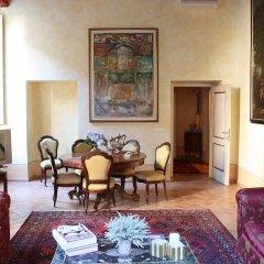 Отель Locazione Turistica Pantheon Luxury Рим комната для гостей фото 4