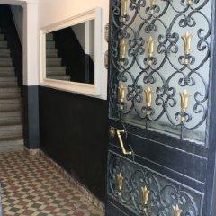 Апартаменты Istanbul Apartments® Istiklal интерьер отеля фото 2