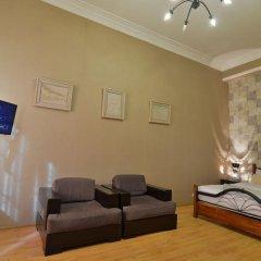 Hotel La Strada комната для гостей фото 3