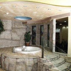 Ritzar Hotel фото 3