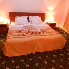 Отель Bazaleti Palace комната для гостей
