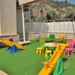The Blue Lagoon Deluxe Hotel детские мероприятия фото 2