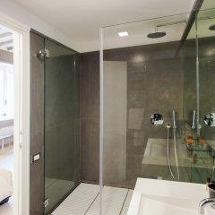 Отель Oro ванная