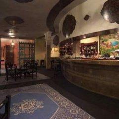 Отель Ahlen Марокко, Танжер - отзывы, цены и фото номеров - забронировать отель Ahlen онлайн гостиничный бар