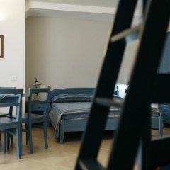 Отель Residence Del Casalnuovo Матера помещение для мероприятий
