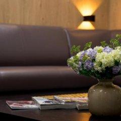 Премьер отель интерьер отеля