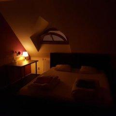 John Galt Hostel Brno Брно комната для гостей фото 3