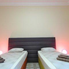 Отель Square 11 Сербия, Белград - отзывы, цены и фото номеров - забронировать отель Square 11 онлайн детские мероприятия