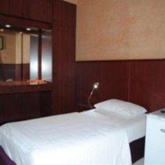 Sapphire Grand Hotel комната для гостей фото 3