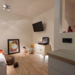 Отель Room For Rent Унтерхахинг детские мероприятия