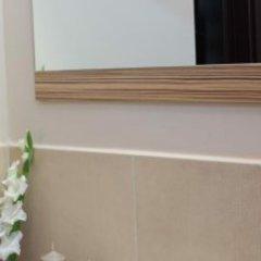 Отель Glam House Apartments Польша, Познань - отзывы, цены и фото номеров - забронировать отель Glam House Apartments онлайн удобства в номере фото 2