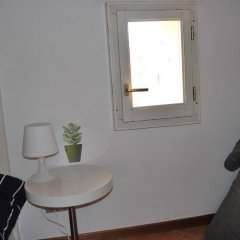 Отель Ai Paladini Италия, Палермо - отзывы, цены и фото номеров - забронировать отель Ai Paladini онлайн удобства в номере