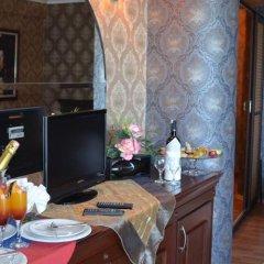 Club Rose Bay Hotel Турция, Helvaci - отзывы, цены и фото номеров - забронировать отель Club Rose Bay Hotel онлайн в номере фото 2