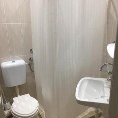 Отель Zora Болгария, Несебр - отзывы, цены и фото номеров - забронировать отель Zora онлайн ванная фото 2