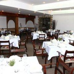 Отель Grand Hotel Murgavets Болгария, Пампорово - отзывы, цены и фото номеров - забронировать отель Grand Hotel Murgavets онлайн помещение для мероприятий