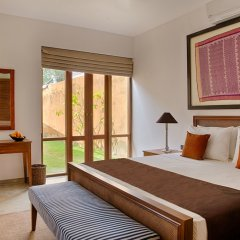 Отель Villa 700 комната для гостей фото 2