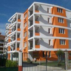 Апартаменты Apartment Abelia Residence фото 2