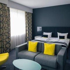 Отель Vienna House Andel´s Berlin Германия, Берлин - 8 отзывов об отеле, цены и фото номеров - забронировать отель Vienna House Andel´s Berlin онлайн детские мероприятия фото 2