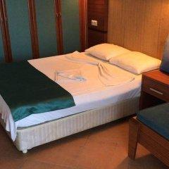 Отель Amore Мармарис удобства в номере