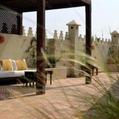 Отель Riad Kasbah Марокко, Марракеш - отзывы, цены и фото номеров - забронировать отель Riad Kasbah онлайн