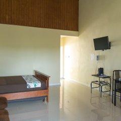Отель Monimo Ridge Suites комната для гостей фото 4