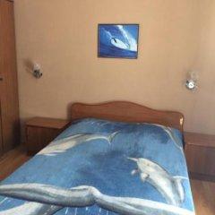 Гостиница Sea Gate Guest house в Анапе отзывы, цены и фото номеров - забронировать гостиницу Sea Gate Guest house онлайн Анапа удобства в номере фото 2