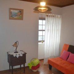 Отель Quinta da Faia комната для гостей фото 4