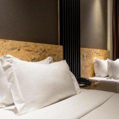 Отель Ala Sul HF Tuela комната для гостей