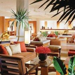 Отель Amari Garden Pattaya Паттайя гостиничный бар