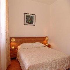 Отель Efir II Болгария, Солнечный берег - отзывы, цены и фото номеров - забронировать отель Efir II онлайн комната для гостей