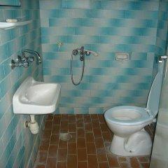 Akar Hotel Турция, Селиме - отзывы, цены и фото номеров - забронировать отель Akar Hotel онлайн ванная