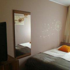 Отель Apartament Arkado Польша, Вроцлав - отзывы, цены и фото номеров - забронировать отель Apartament Arkado онлайн комната для гостей фото 5